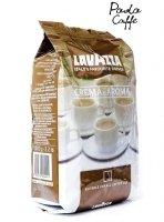 Zestaw - 6x kawa ziarnista - Lavazza Crema e Aroma