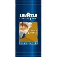 Espresso Point - 465 - Crema e Aroma Gran Caffe - 100 szt.
