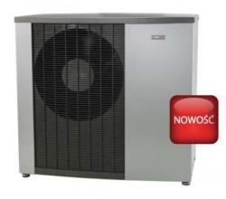 POMPA CIEPŁA NIBE F2120 Monoblok 8 kW