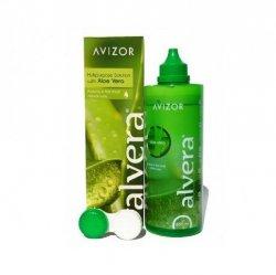 Avizor Alvera 350 ml