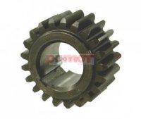 Koło zębate Z-23 MEC 9000/13500