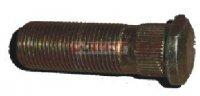 Szpilka piasty koła M18