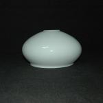 Klosz szklany KL4268/OPAL- klosze do lamp