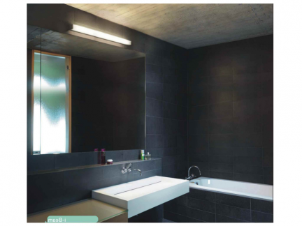 Kinkiet  Arco 665 Orlicki Design