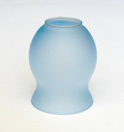 Klosz szklany K4959/49AZ  S- klosze do lamp