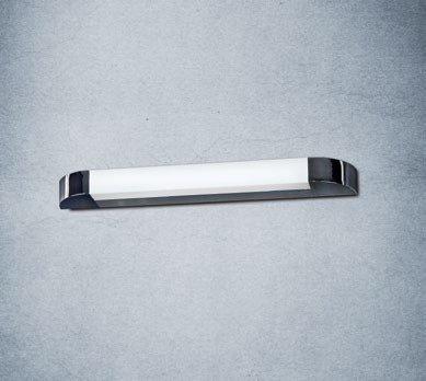Maxlight SALADO kinkiet 14W W0020