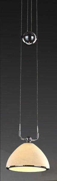Lampa sufitowa Italux Malva MD9010-1H