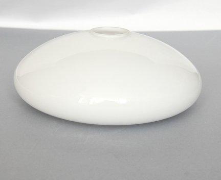 Klosz szklany KL4361/OPAL- klosze do lamp