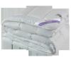 Kołdra SATINE Inter-Widex 220x200