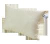 Poduszka uniwersalna Classic Inter-Widex 50x60 wz. kremowy