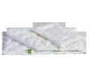 Komplet Inter-Widex Bamboo - kołderka 100x135, poduszka 40x60