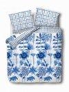 Pościel bawełniana DARYMEX kolekcja Cottonlove 160x200 lub 140x200 + 2x70x80 wz. 71413/1