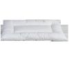 Poduszka, poduszeczka Inter-Widex Satine -  poduszka 40x60