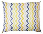 NOWOŚĆ!!! Miękka poduszka 70x80 MIX wzorów i kolorów