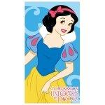 Ręcznik Princess 035 - rozmiar 70x140