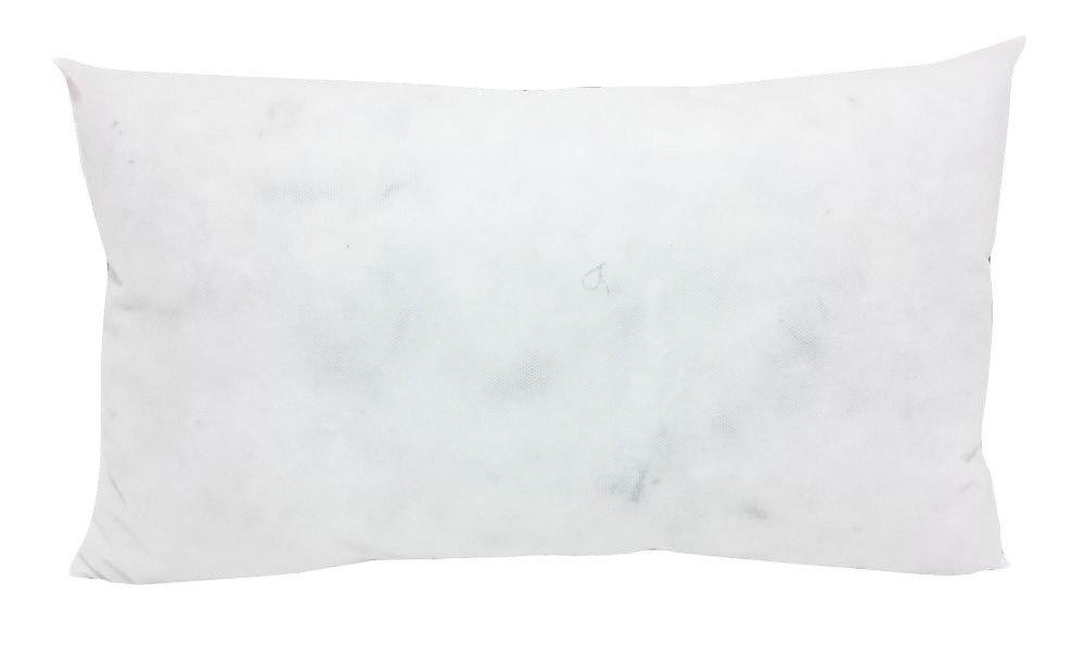 Poduszka Wsad Do Poszewki 30x50 Cm