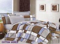 Poszewka 70x80, 50x60,40X40 lub inny rozmiar - 100% bawełna satynowa wz.XL 134