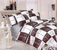 Poszewka 70x80, 50x60,40X40 lub inny rozmiar - 100% bawełna satynowa wz.XLQ 026