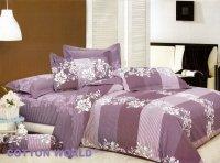 Poszewka 70x80, 50x60,40X40 lub inny rozmiar - 100% bawełna satynowa wz.XL 164