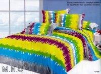 Poszewka 70x80, 50x60,40X40 lub inny rozmiar - 100% bawełna satynowa wz.XLQ 006
