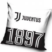 Poszewka 40x40 Juventus wz. jt173007