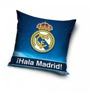 Poszewka Licencyjna Sportowa Real Madryd wz. RM6004