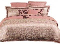 Poszewka na poduszkę 70x80, 50x60 lub inny rozmiar- 100% mikrowłókno wz. FSR 019