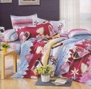 Poszewka 70x80, 50x60,40X40 lub inny rozmiar - 100% bawełna satynowa wz.XL 151