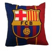 Poszewka Licencyjna Sportowa FC Barcelona wz. FC172025