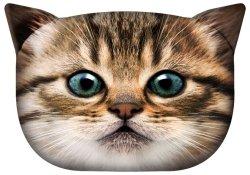 Poduszka dekoracyjna Koty 40x40 wz. GAPCIO
