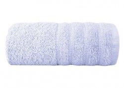 Ręcznik ALEXA 70x130 kolor błękitny