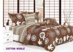 Poszewka 70x80, 50x60,40X40 lub inny rozmiar - 100% bawełna satynowa wz.XL 127