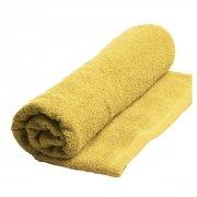 Ręczniki, ręcznik jednobarwny MODENA  rozmiar 50x100 wz. piaskowy