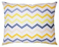 NOWOŚĆ!!! Miękka poduszka 50x60 MIX wzorów i kolorów