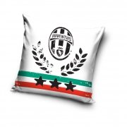 Poszewka 40x40 Juventus Turyn wz. jt8003