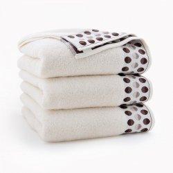 Ręcznik  ZEN  70x140  kolor Ecru