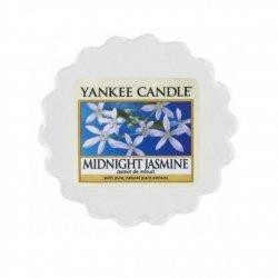 Wosk zapachowy Yankee Candle Midnight Jasmine
