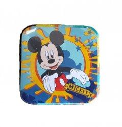 Ręcznik magiczny 30x30 Mickey
