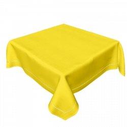 Obrus teflonowy Technic rozmiar 60x120 wzór żółty (246)
