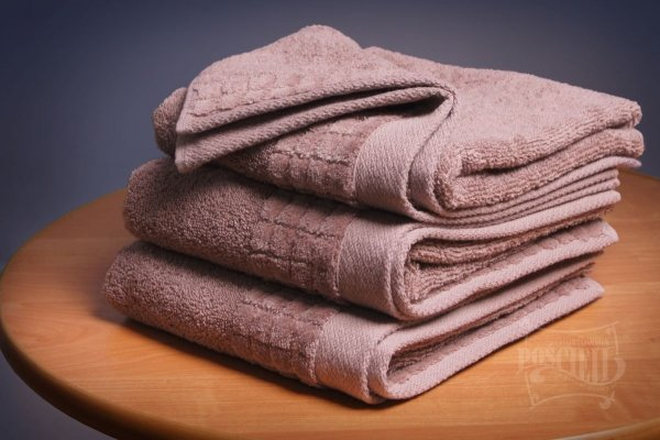 Ręcznik PAULO 50x90 kolor Cynamon