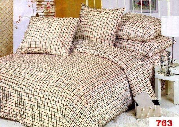 Poszewka 70x80, 50x60,40X40 lub inny rozmiar - 100% bawełna satynowa, zapięcie na guzik wz.Z  763