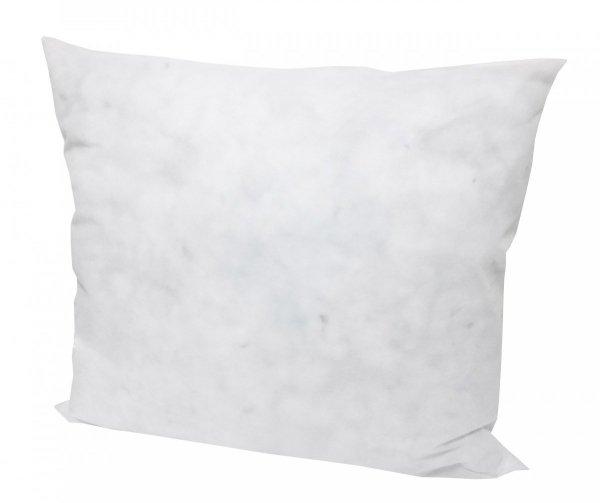 Wkład do poduszki 70x80 cm