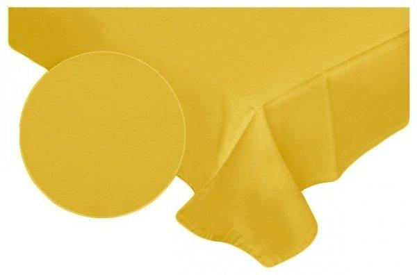 Prześcieradło RUBIN 100% bawełna 220x200 bez gumki wz.  toffi 042