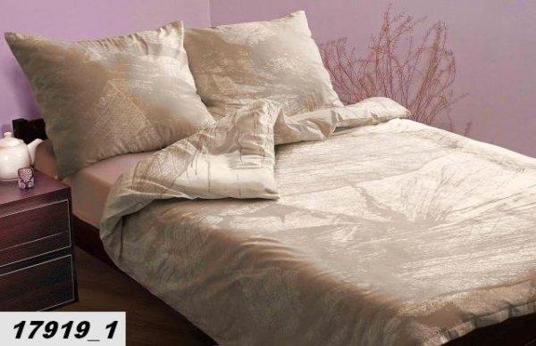 Poszewki na poduszki 70x80 - bawełna andropol wz. 17919/1