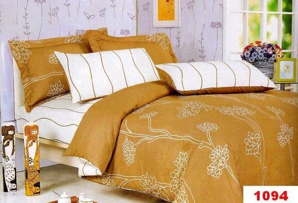 Poszewka 70x80, 50x60,40X40 lub inny rozmiar - 100% bawełna satynowa wz.G 1094