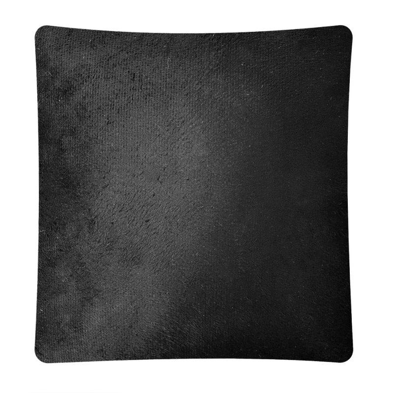 Poduszka ozdobna w cekiny Moose 30x30 - wz. C54K