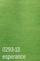 Koc Bawełniany Jednolity 150x200 wz. 0293-13