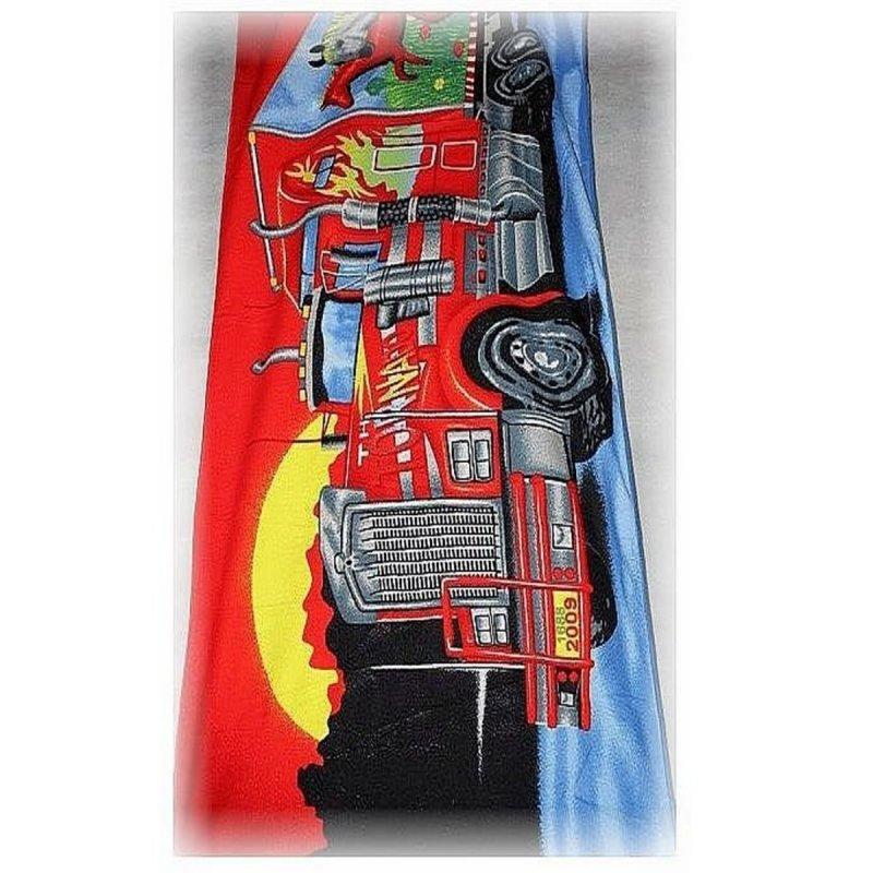 Ręcznik plażowy PL10 -  rozmiar 70x148