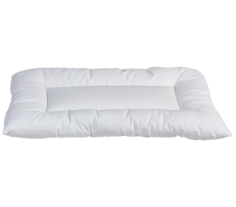 Poduszka, poduszeczka Inter-Widex Fun - poduszka 40x60
