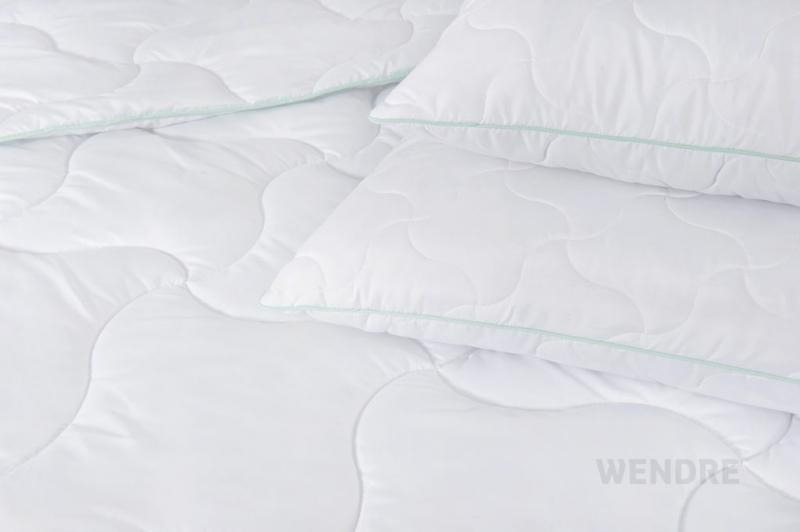 Poduszka Aloe Vera 70x80 Wendre - wyrób medyczny